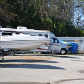 boat-trailer-camper-storage