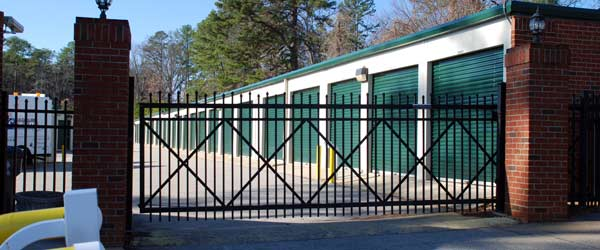 gated-secure-entrance